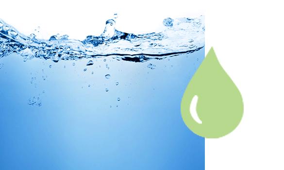 les-bienfaits-de-l-hydratation
