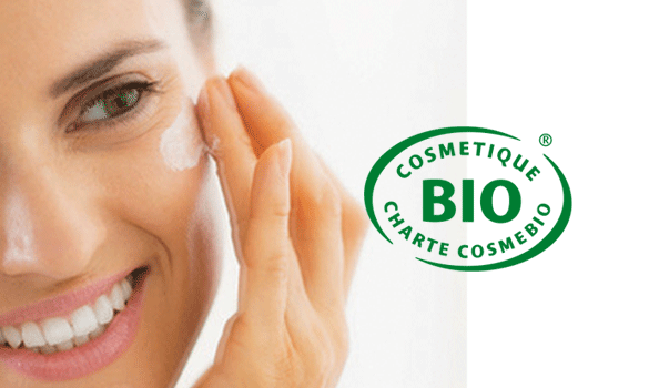 cosmetiquebio-garantie-securite