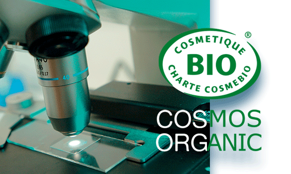 norme-iso-16128-un-recul-pour-la-cosmetique-bio