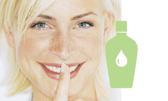 comment-appliquer-une-huile-vegetale