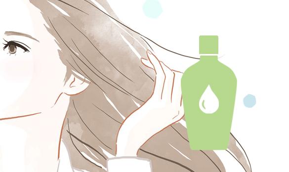 huile-vegetale-alliee-nutrition-des-cheveux