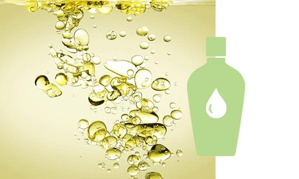 qu-est-ce-qu-une-huile-vegetale