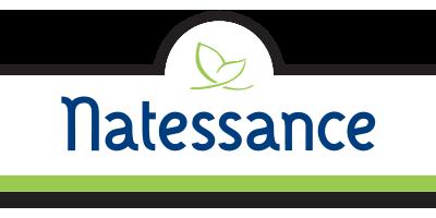 Natessance, marque du Laboratoire LÉA NATURE