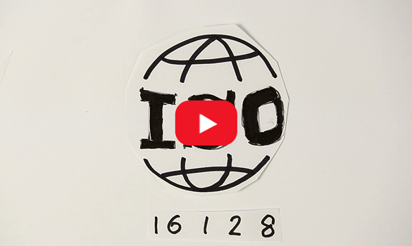 Norme-iso-16128-video