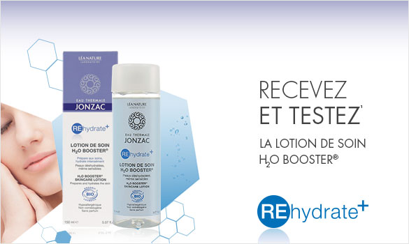 Test-lotion-booster-jonzac-mag