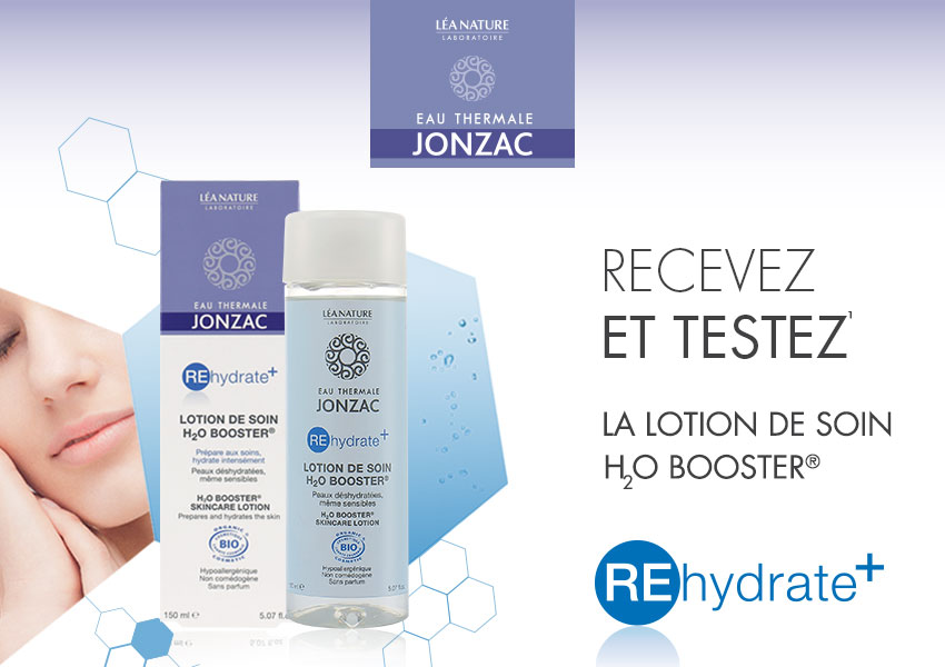 Test-lotion-booster-jonzac