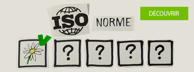 Norme ISO 16128