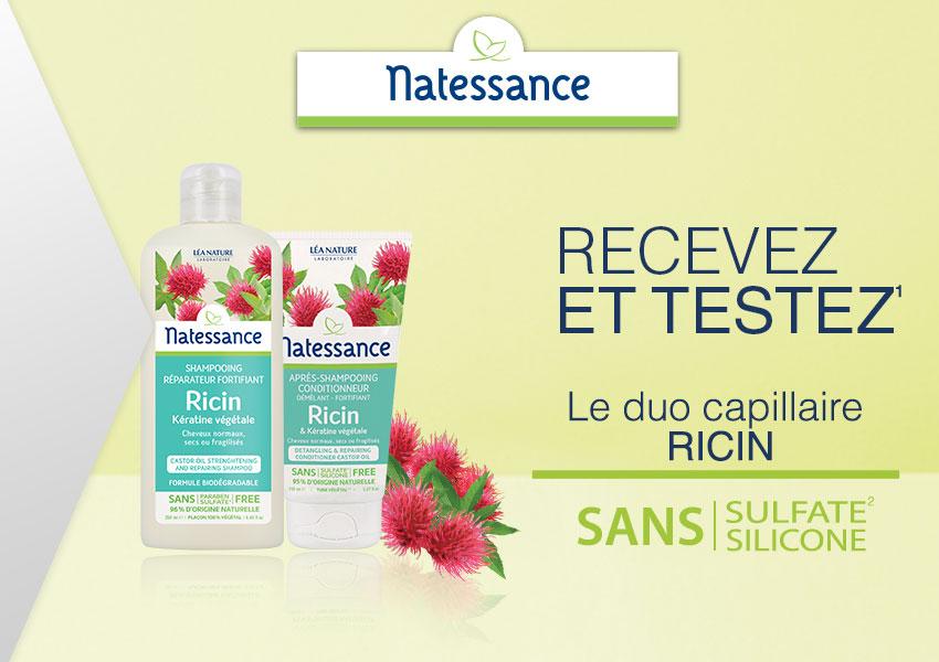 Test-produit-duo-capillaire-ricin-natessance
