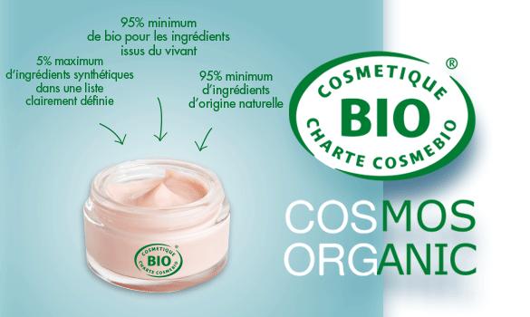 cosmebio-cosmos-organic
