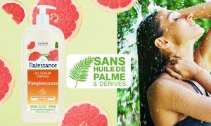 natessance-sans-huile-de-palme