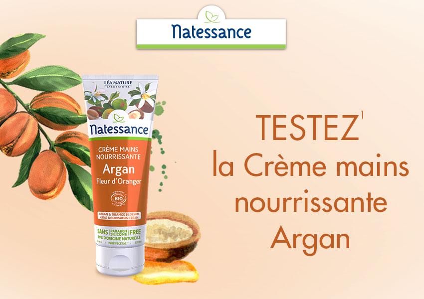 Test-creme-mains-argan-natessance-laboratoire-lea-nature