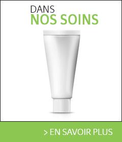 formulation-soins-cosmetiques-lea-nature