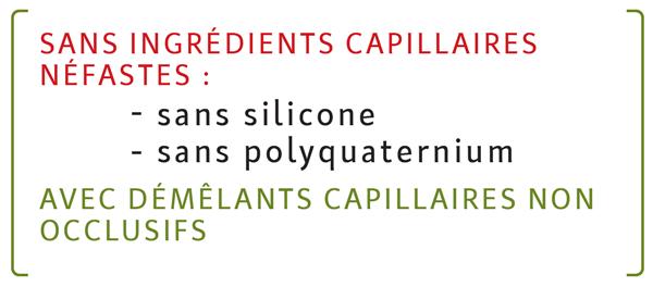 Charte-lea-nature-sans-ingredients-capillaires-nefastes-parfum