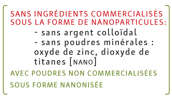 Charte-lea-nature-sans-ingredients-nanoparticules