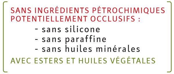Charte-lea-nature-sans-ingredients-petrochimiques