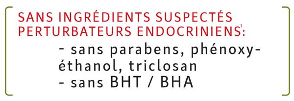 Charte-lea-nature-sans-perturbateurs-endocriniens
