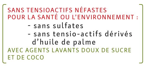 Charte-lea-nature-sans-tensioactifs-nefastes