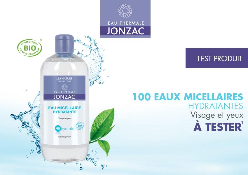 Test-eau-micellaire-jonzac-accueil-laboratoire-lea-nature