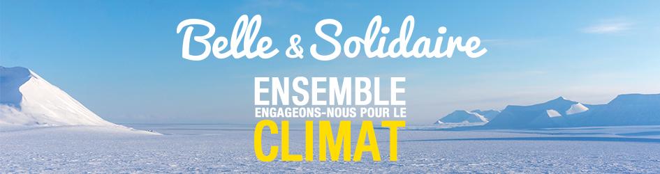 bandeau-page-belle-et-solidaire-2019