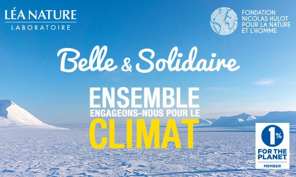belle-et-solidaire-lea-nature-fondation-nicolas-hulot