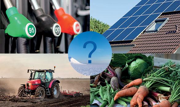 quelles-solutions-urgence-climatique