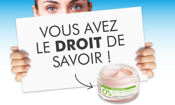 allegations-cosmetiques-laboratoire-lea-nature-s-engage
